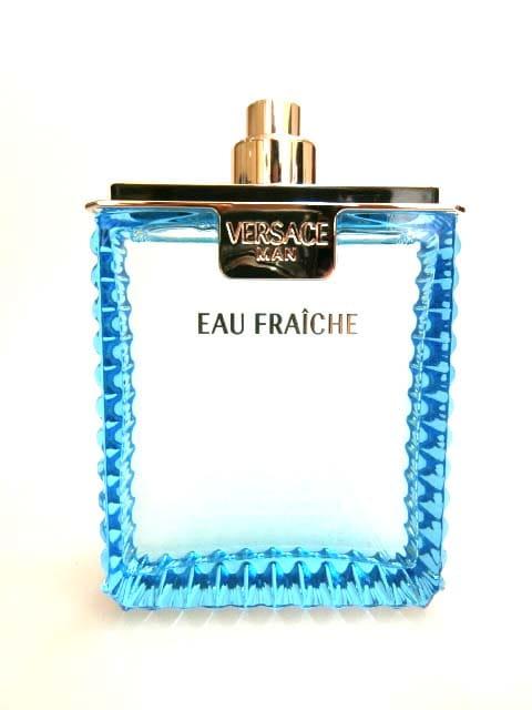 Versace Man Eau Fraiche Тестер edt 100 мл