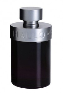 Jesus Del Pozo HALLOWEEN MAN edt 125ml tester