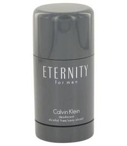 Calvin Klein ETERNITY FOR MEN sztyft 75g