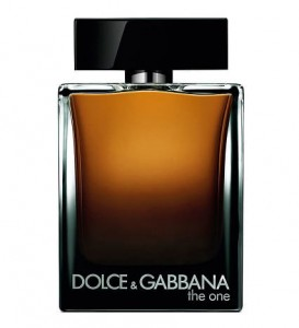 Dolce & Gabbana THE ONE FOR MEN  edp 100ml tester
