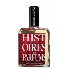 Histoires de Parfums OLYMPIA MUSIC HALL edp 120ml tester