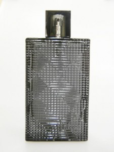 Burberry BRIT RHYTHM FOR HIM edt 90ml tester