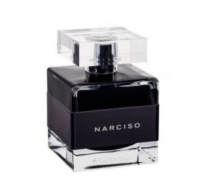 Narciso Rodriguez NARCISO (limited edition) edt 75ml tester