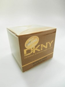 Donna Karan DKNY GOLDEN DELICIOUS edp 100ml