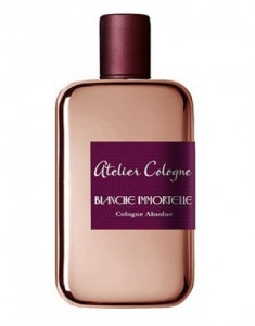 Atelier Cologne BLANCHE IMMORTELLE 100ml tester