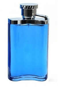 Dunhill DESIRE BLUE MAN edt 100ml tester