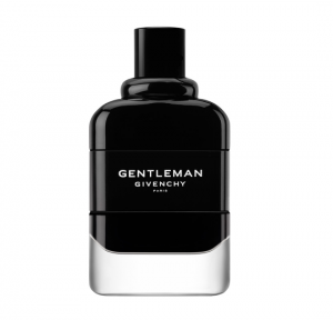 Givenchy GENTLEMAN edp 100ml tester