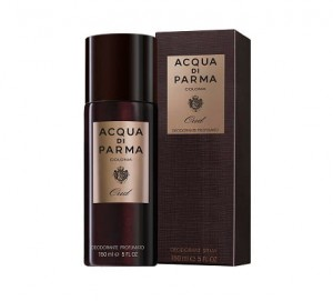 Acqua Di Parma COLONIA OUD dezodorant 150ml