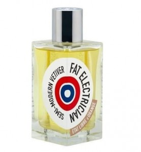 Etat Libre d'Orange FAT ELECTRICIAN edp 100ml tester
