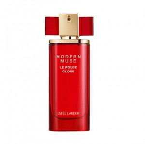 Estee Lauder MODERN MUSE LE ROUGE GLOSS edp 50ml tester