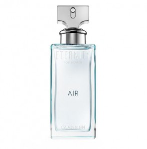 Calvin Klein ETERNITY AIR FOR WOMEN edp 100ml tester