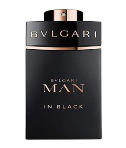 Bulgari MAN IN BLACK edp 100ml (bvlgari) tester