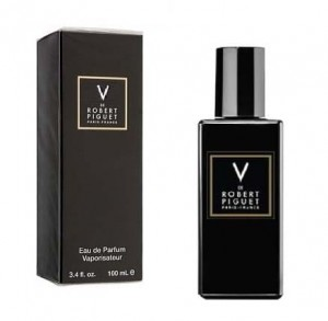 Robert Piguet V edp 100ml (VISA)