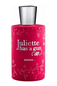 Juliette has a gun MMMM... edp 100ml tester