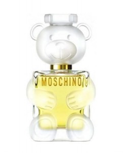 Moschino TOY 2 edp 100ml tester