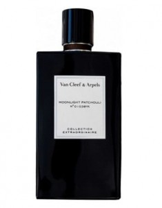 Van Cleef & Arpels MOONLIGHT PATCHOULI edp 75ml tester