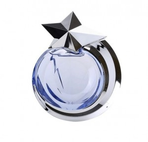Thierry Mugler ANGEL LES COMETES edt 80ml tester