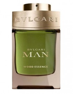 Bulgari MAN WOOD ESSENCE edp 100ml tester ( Bvlgari )