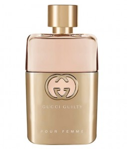 Gucci GUILTY POUR FEMME edp 90ml tester