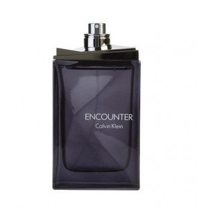 Calvin Klein CK ENCOUNTER edt 100ml tester