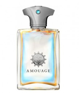 Amouage PORTRAYAL FOR MAN edp 100ml tester