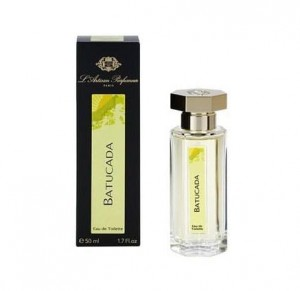 L'Artisan BATUCADA edt 50ml