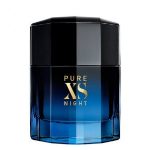 Paco Rabanne PURE XS NIGHT edp 100ml tester