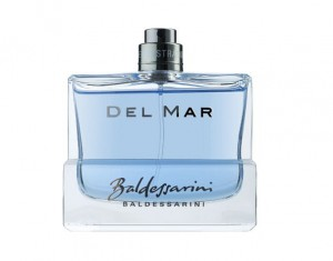 Baldessarini DEL MAR edt 90ml tester