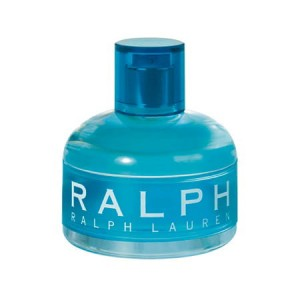 Ralph Lauren RALPH WOMAN edt 100ml tester