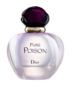Christian Dior PURE POISON edp 100ml tester