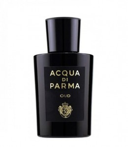 Acqua Di Parma OUD (2019) edp 100ml tester