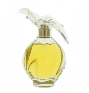 Nina Ricci L'AIR DU TEMPS edp 100ml tester