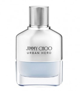 Jimmy Choo URBAN HERO edp 100ml tester