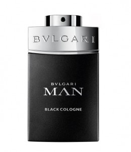 Bvlgari MAN BLACK COLOGNE edt 100ml (bulgari) tester