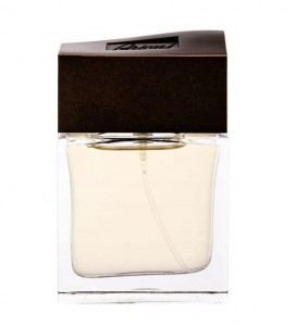 Brioni FOR MEN edp 30ml tester
