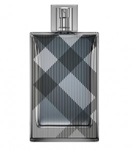 Burberry BRIT FOR HIM edt 100ml tester