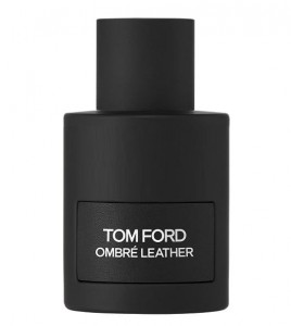 Tom Ford OMBRE LEATHER edp 100ml tester