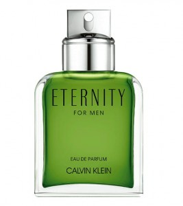 Calvin Klein ETERNITY FOR MEN edp 100ml tester