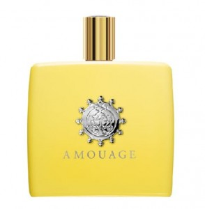 Amouage LOVE MIMOSA edp 100ml tester
