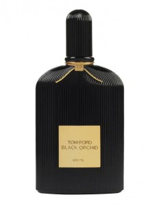 Tom Ford BLACK ORCHID edp 100ml tester