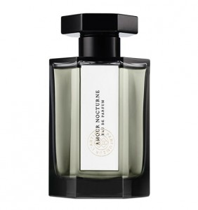 L'Artisan AMOUR NOCTURNE edp 100ml tester