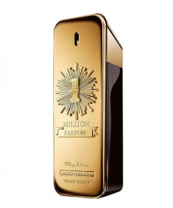 Paco Rabanne 1 MILLION PARFUM parfum 100ml tester