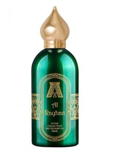 Attar Collection AL RAYHAN edp 100ml tester