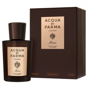 Acqua Di Parma COLONIA MIRRA edcc 180ml