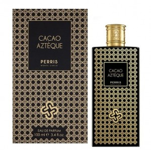 Perris Monte Carlo CACAO AZTEQUE edp 100ml