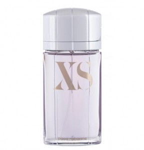 Paco Rabanne XS FOR HIM (2020) edt 100ml tester