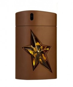 Thierry Mugler A MEN PURE HAVANE edt 100ml tester