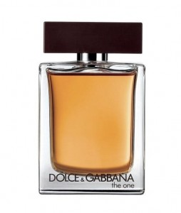 Dolce & Gabbana THE ONE FOR MEN edt 100ml tester