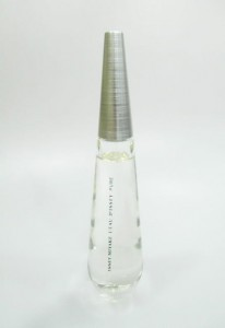 Issey Miyake L'EAU D'ISSEY PURE edp 90ml tester