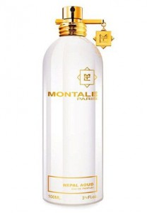 Montale NEPAL AOUD edp 100ml tester